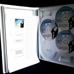 ASPIRE 3 DVD Set
