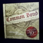 Common Bond Devotional
