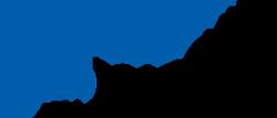 Todd Braschler Ministries Logo